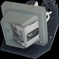 OPTOMA TX776 Lampa s modulem