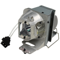 OPTOMA UHD65 Lampa s modulem