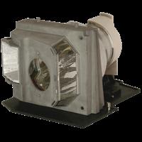 OPTOMA VE810 Lampa s modulem