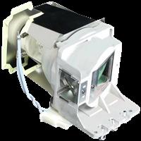 OPTOMA W311 Lampa s modulem