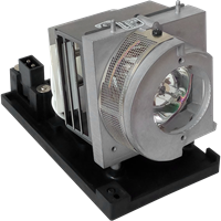 OPTOMA W319USTire Lampa s modulem
