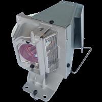 OPTOMA W340 Lampa s modulem