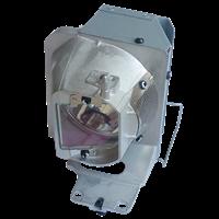 OPTOMA W400 Lampa s modulem