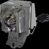 OPTOMA W402 Lampa s modulem