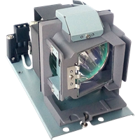 OPTOMA W415 Lampa s modulem