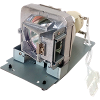 OPTOMA W460ST Lampa s modulem