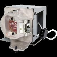 Lampa pro projektor OPTOMA W490, originální lampový modul