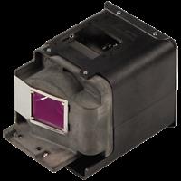 Lampa pro projektor OPTOMA W501, kompatibilní lampový modul