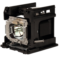 Lampa pro projektor OPTOMA W505, kompatibilní lampový modul