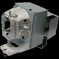 OPTOMA WU334 Lampa s modulem