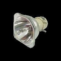 OPTOMA WU416 Lampa bez modulu