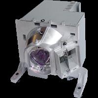 OPTOMA WU515 Lampa s modulem