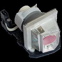 OPTOMA X117 Lampa s modulem