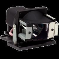 OPTOMA X304M Lampa s modulem