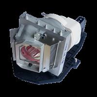 OPTOMA X306ST Lampa s modulem