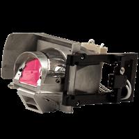 OPTOMA X307UST Lampa s modulem