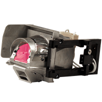 OPTOMA X307USTi Lampa s modulem