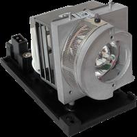 OPTOMA X319UST Lampa s modulem
