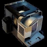 OPTOMA X501 Lampa s modulem