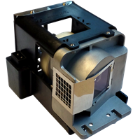 Lampa pro projektor OPTOMA X501, originální lampový modul