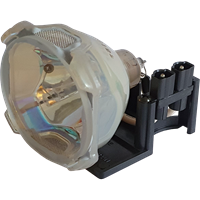 PANASONIC ET-LAC50 Lampa s modulem