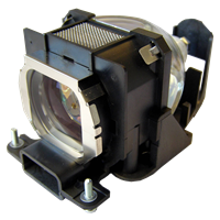 PANASONIC ET-LAC80 Lampa s modulem