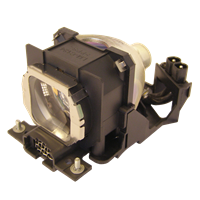 PANASONIC ET-LAE700 Lampa s modulem