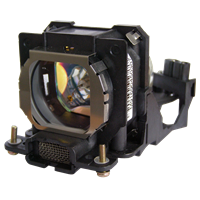 PANASONIC ET-LAE900 Lampa s modulem