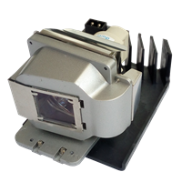 PANASONIC ET-SLMP118 Lampa s modulem