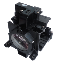 PANASONIC ET-SLMP137 Lampa s modulem