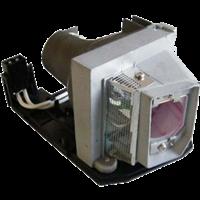 Lampa pro projektor PANASONIC ET-SLMP138, kompatibilní lampový modul