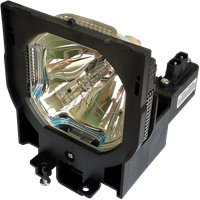 PANASONIC ET-SLMP49 Lampa s modulem