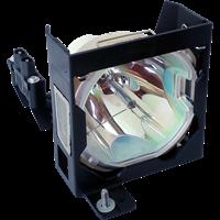 PANASONIC PT-6600E Lampa s modulem