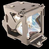 PANASONIC PT-AE100E Lampa s modulem