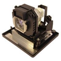 PANASONIC PT-AE400 Lampa s modulem