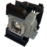 PANASONIC PT-AE7000U Lampa s modulem
