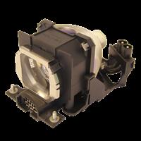 PANASONIC PT-AE700E Lampa s modulem