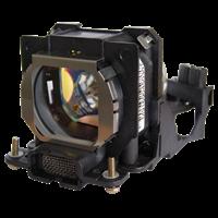 PANASONIC PT-AE900E Lampa s modulem