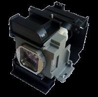 PANASONIC PT-AH1000 Lampa s modulem
