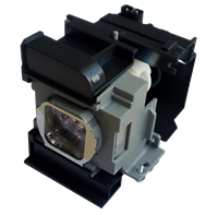 Lampa pro projektor PANASONIC PT-AH1000E, generická lampa s modulem