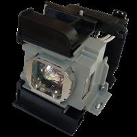 PANASONIC PT-AT5000 Lampa s modulem