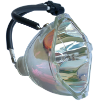 Lampa pro projektor PANASONIC PT-AT6000E, originální lampa bez modulu