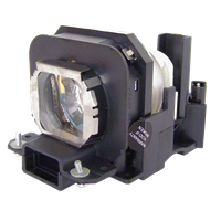 PANASONIC PT-AX100 Lampa s modulem