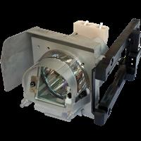 PANASONIC PT-CW240EA Lampa s modulem