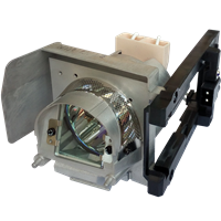 PANASONIC PT-CW241R Lampa s modulem