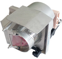 PANASONIC PT-CX301R Lampa s modulem