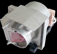 PANASONIC PT-CX301REA Lampa s modulem
