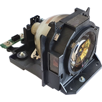 PANASONIC PT-D12000E Lampa s modulem