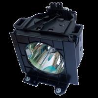 PANASONIC PT-D3500 Lampa s modulem
