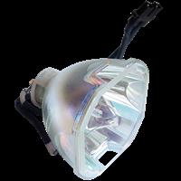 PANASONIC PT-D3500 Lampa bez modulu